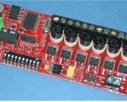 DMX-mini2-dmx-led-controller-6-channel