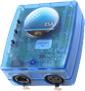 PC-DMX-HARDWARE-CONTROLLER-IP1-85px[1]
