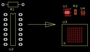Printed-Circuit-Board-Design-UK-PCB-Designers-Example-2[1]