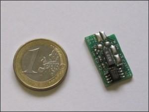 Printed-Circuit-Board-Design-UK-PCB-Designers-Example-3[1]
