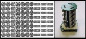 Printed-Circuit-Board-Design-UK-PCB-Designers-Example-4[1]