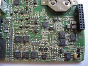 Printed-Circuit-Board-Design-UK-PCB-Designers-Example-5[1]