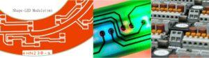 Printed-Circuit-Board-Designers-UK-Selection[1]