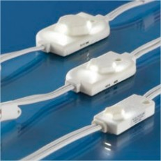sloan led V180 sign lighting modules
