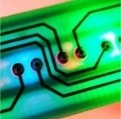 LED PCB Design Service MegaLED Led pcb design service specialists London UK
