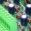 Led Electronics MegaLED Led electronics specialists London UK
