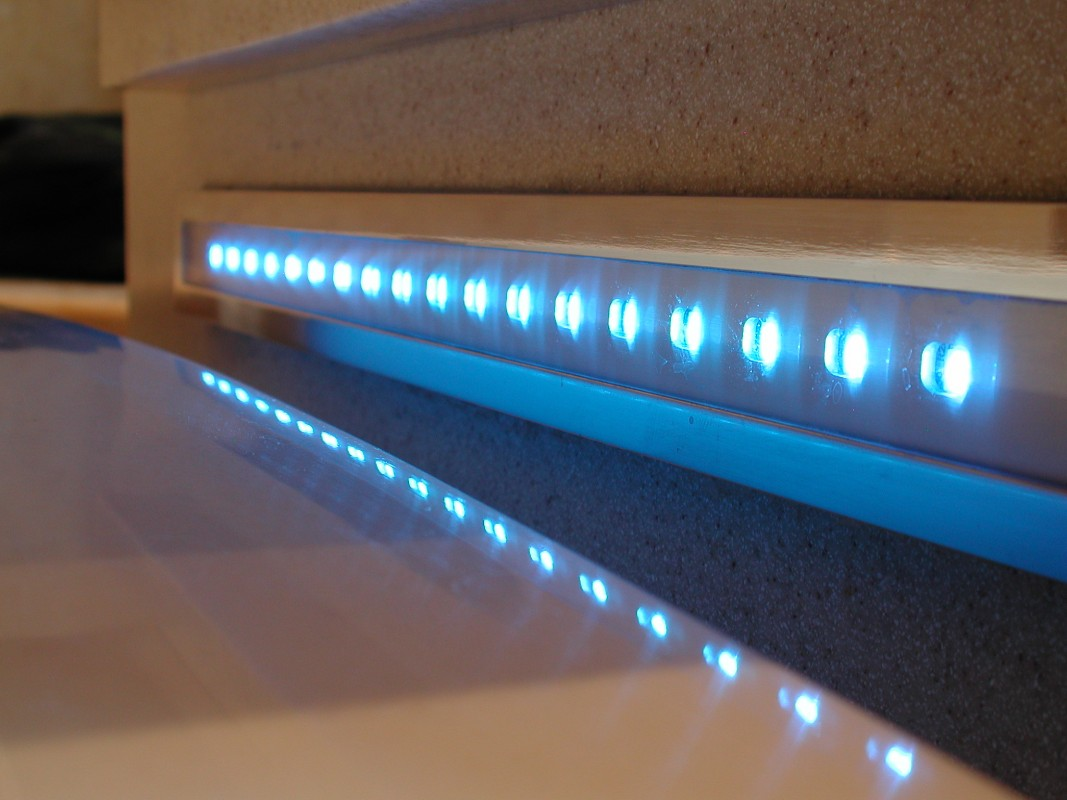 Led Projects Megaled Custom Prevnext
