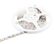 rgb led strip 5050 60 leds metre 12V